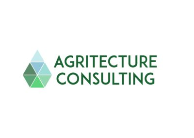 Agritecture Consulting logo_square