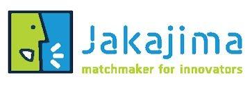 Jakajiima logo
