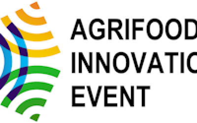 AGRIFOOD INNOVATION EVENT