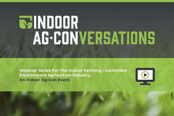 Indoor-Ag-Con-Webinar-Series logo