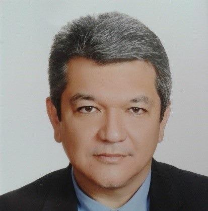 Erick Bandala, Ph.D.