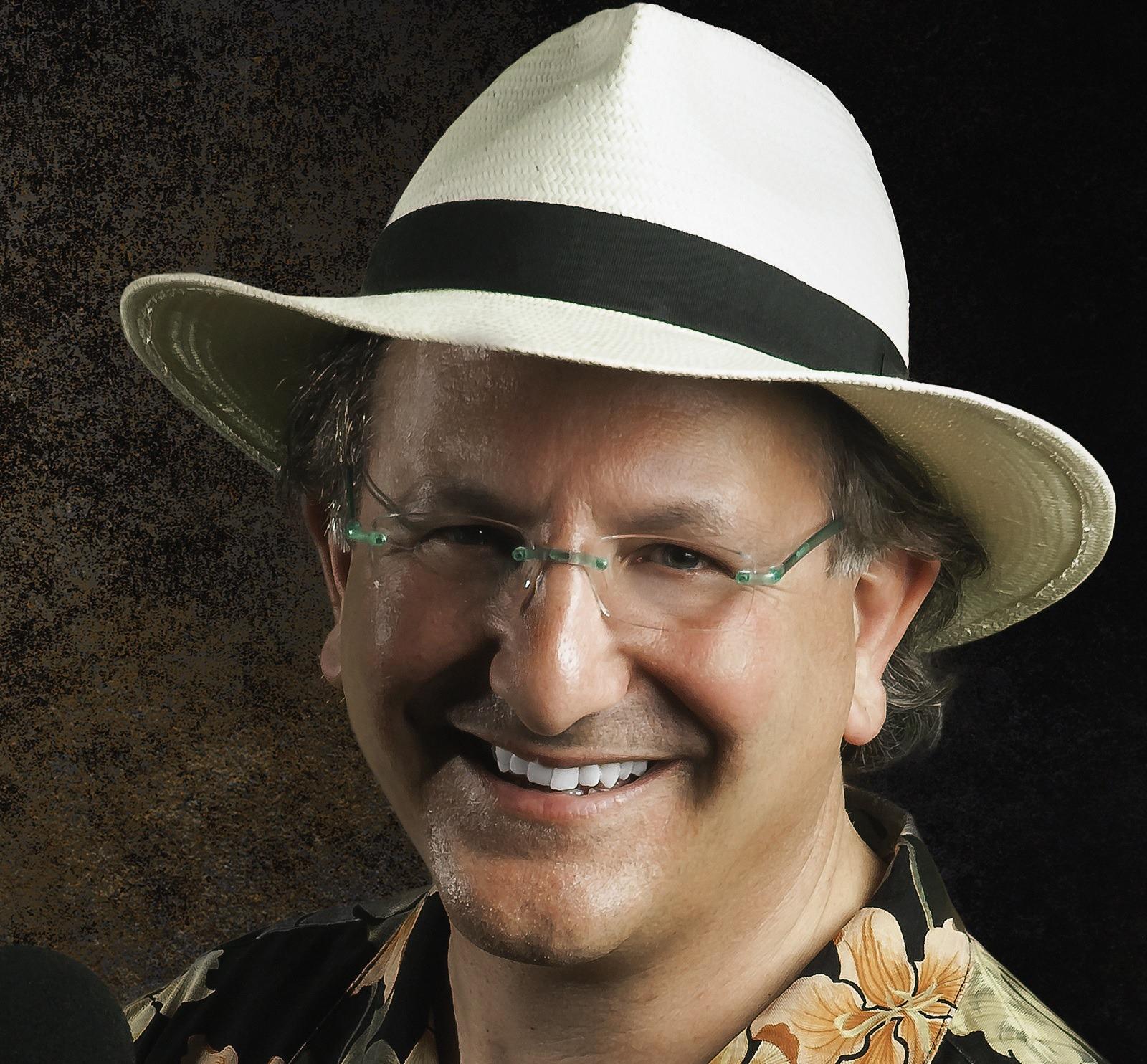 Robert Colangelo