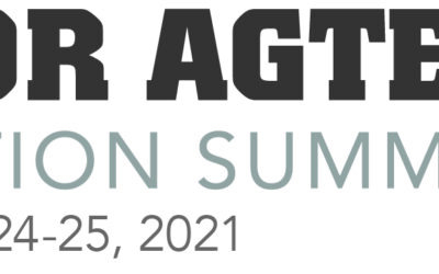Indoor Agtech Innovation Summit, NYC 2021