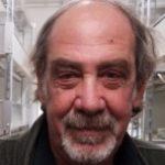 Profile picture of Glenn Behrman
