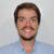 Profile picture of Alejandro Batres A.