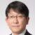 Profile picture of Kenji Fukunaga