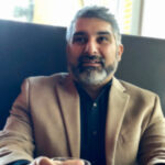 Profile picture of Ali Daniali