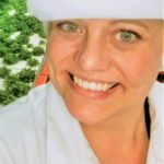 Profile picture of Abbey Noah